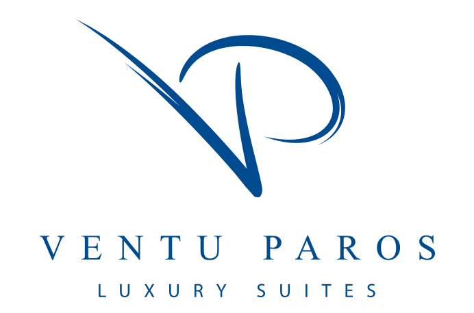Ventu Paros Luxury Suites